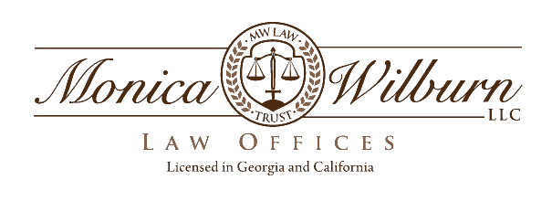 Law Office of Monica Wilburn
